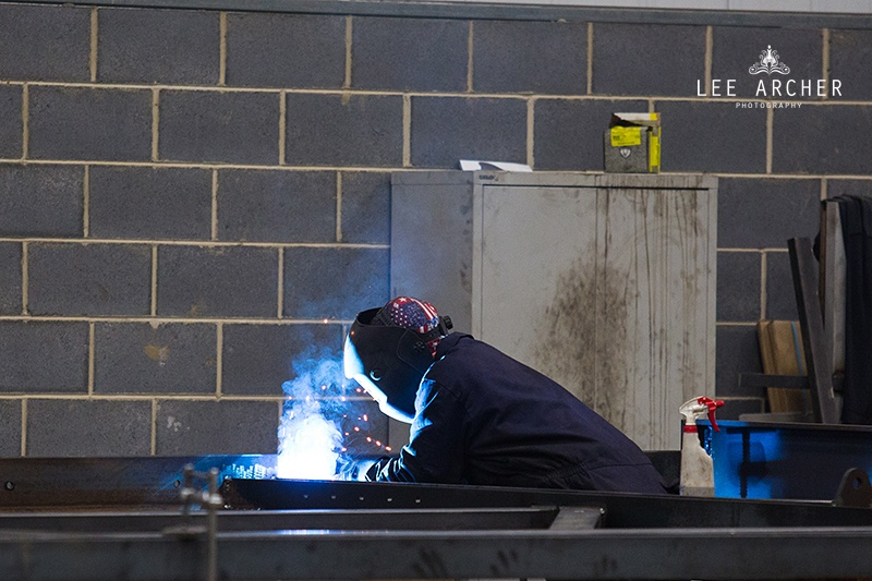 commercial_welding_photography