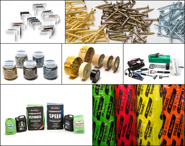 doncaster_commercial_photographer_products