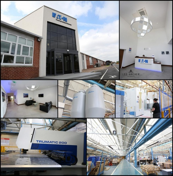 factory_photography_doncaster_commercial
