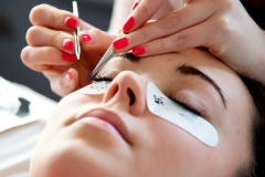 beauty_photography_commercial_doncaster
