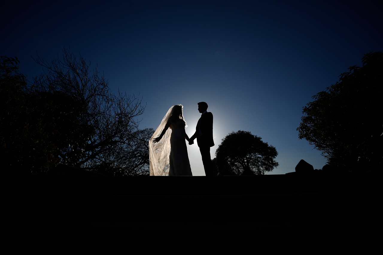 How Much Do Wedding Photographers Cost.Sheffield Wedding Photographers Wedding Photographers Sheffield