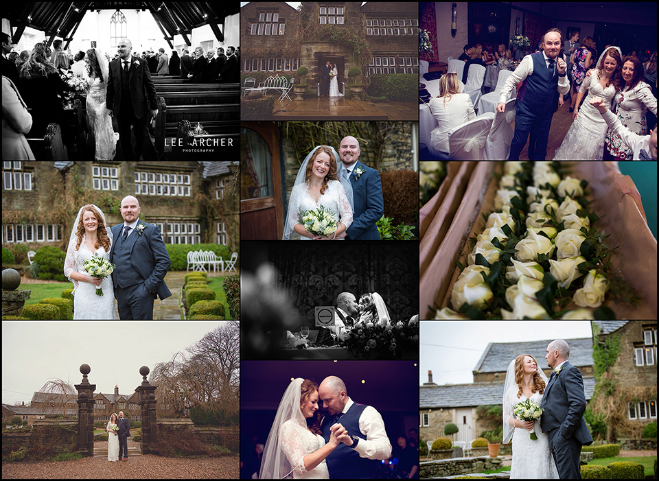 holdsworth house wedding 2016