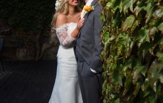 south yorkshire wedding