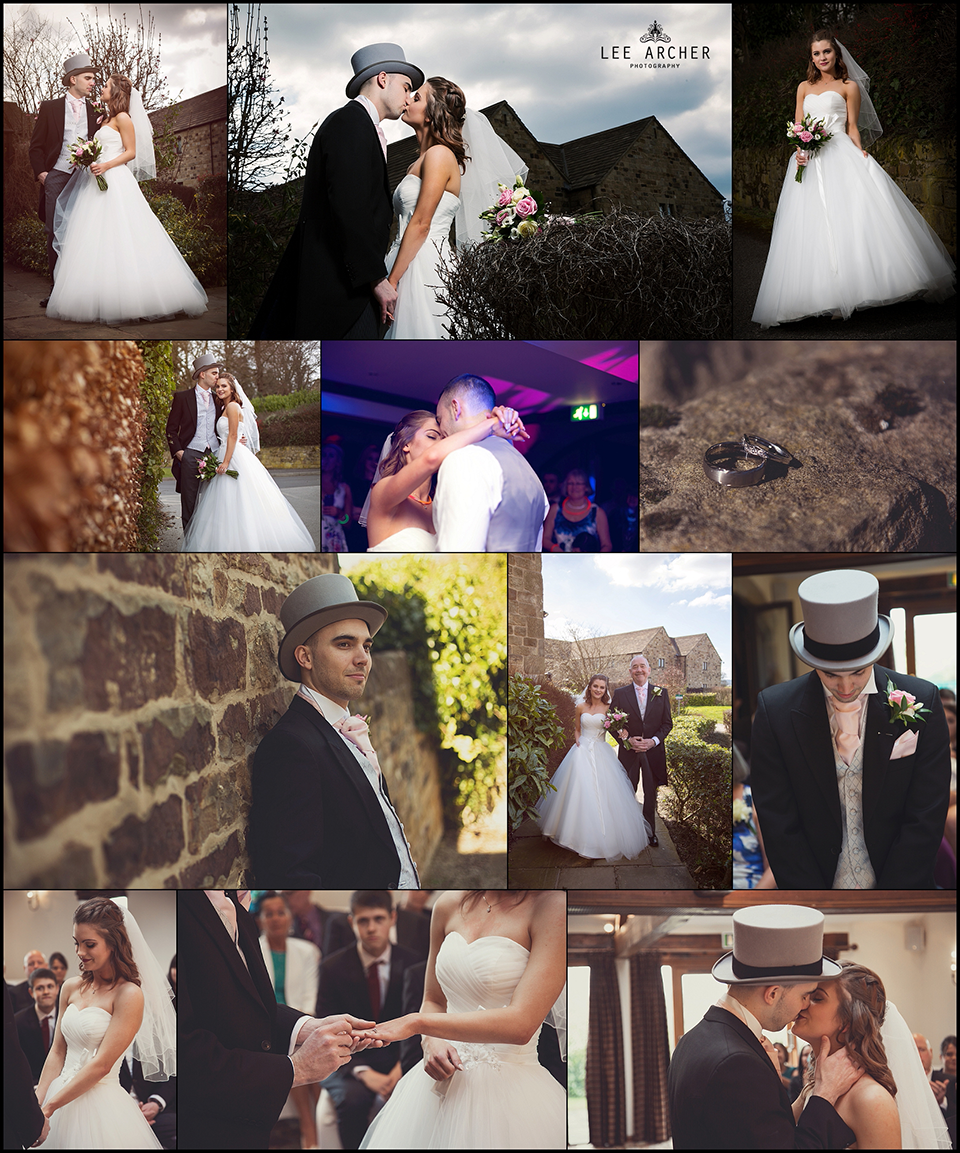 tankersley manor wedding 2016